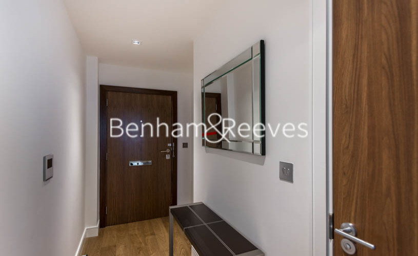 1 bedroom(s) flat to rent in Longfield Avenue, Ealing, W5-image 8