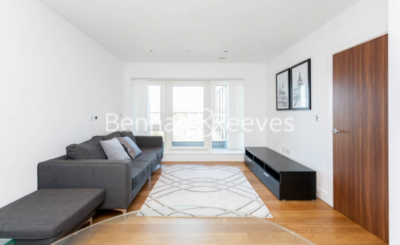 2 bedroom(s) flat to rent in Longfield Avenue, Ealing, W5-image 11
