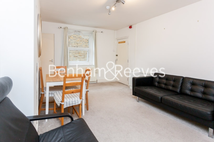 1 bedroom(s) flat to rent in Madeley Road, Ealing, W5-image 6