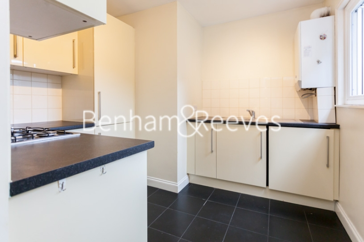 1 bedroom(s) flat to rent in Madeley Road, Ealing, W5-image 12