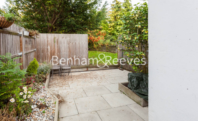 1 bedroom(s) flat to rent in Madeley Road, Ealing, W5-image 10