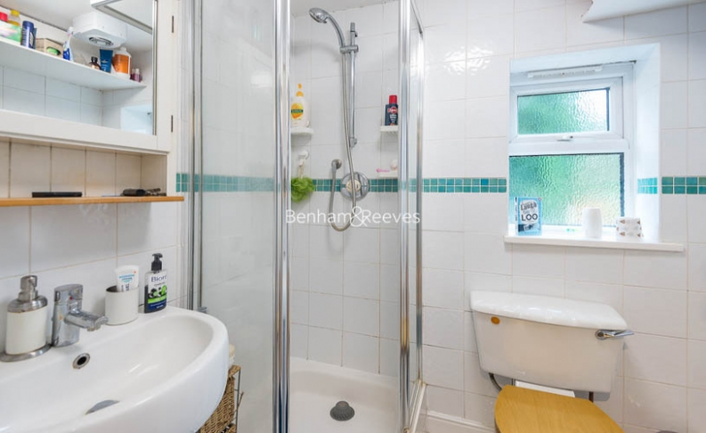 1 bedroom(s) house to rent in Madeley Road, Ealing, W5-image 6