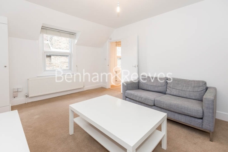 1 bedroom(s) flat to rent in Madeley Road, Ealing W5-image 5