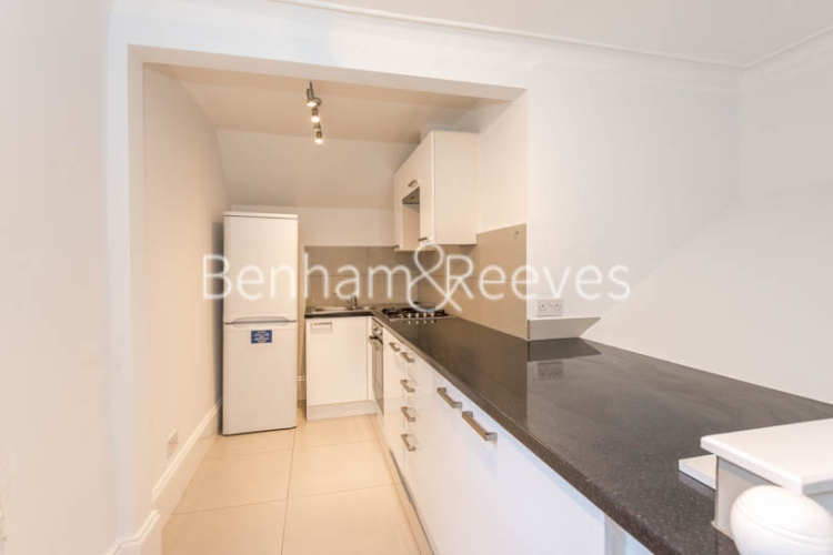 1 bedroom(s) flat to rent in Madeley Road, Ealing W5-image 6