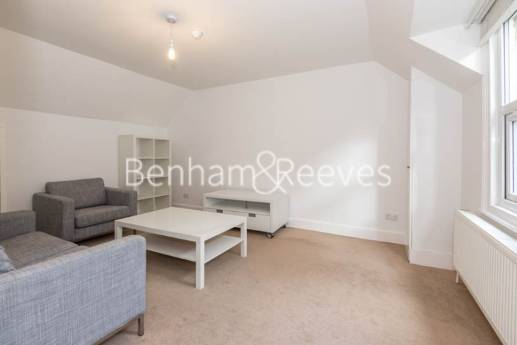 1 bedroom(s) flat to rent in Madeley Road, Ealing W5-image 8