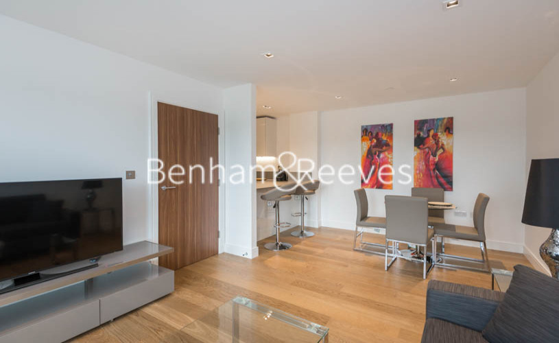 2 bedroom(s) flat to rent in Longfield Avenue, Ealing, W5-image 5