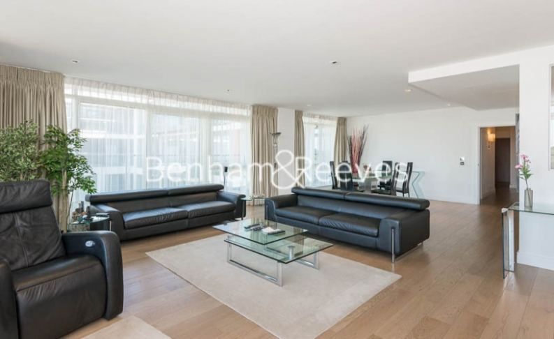 3 bedroom(s) flat to rent in Longfield Avenue, Ealing, W5-image 7