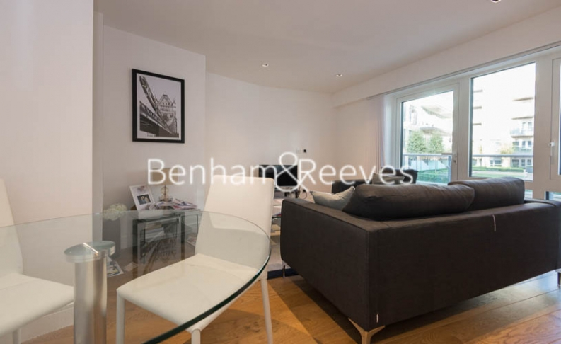 1 bedroom(s) flat to rent in Longfield Avenue, Ealing, W5-image 3