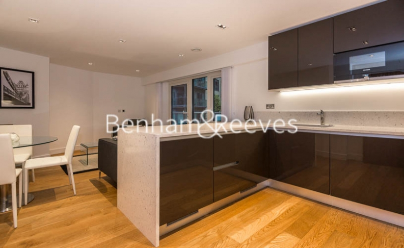 1 bedroom(s) flat to rent in Longfield Avenue, Ealing, W5-image 9
