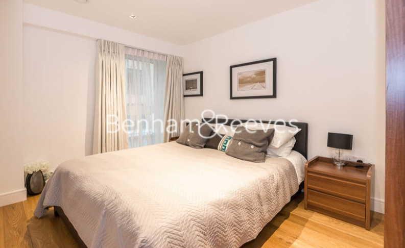 1 bedroom(s) flat to rent in Longfield Avenue, Ealing, W5-image 10