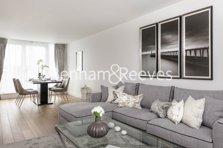 2 bedroom(s) flat to rent in Longfield Avenue, Ealing, W5-image 7