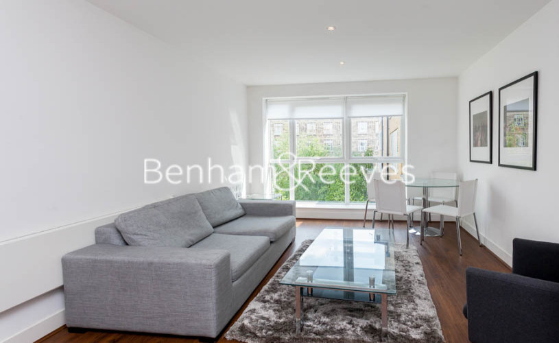 1 bedroom(s) flat to rent in Bromyard Avenue, Acton, W3-image 6