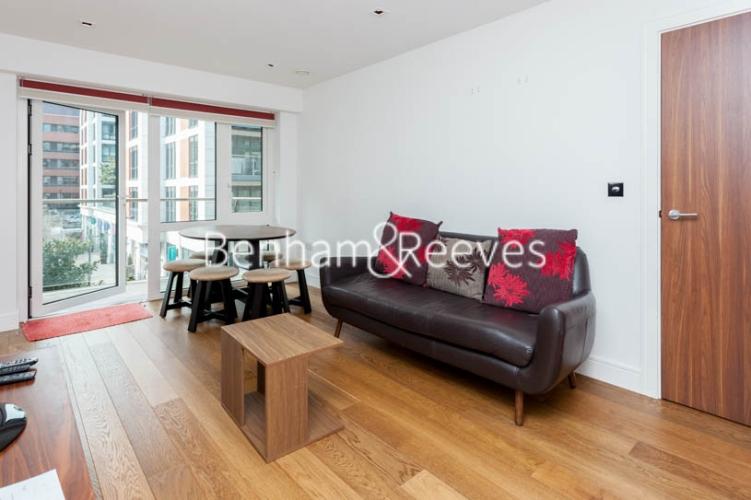 2 bedroom(s) flat to rent in Dickens Yard, Ealing, W5-image 1