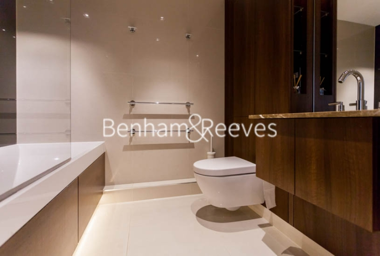 2 bedroom(s) flat to rent in Dickens Yard, Ealing, W5-image 4