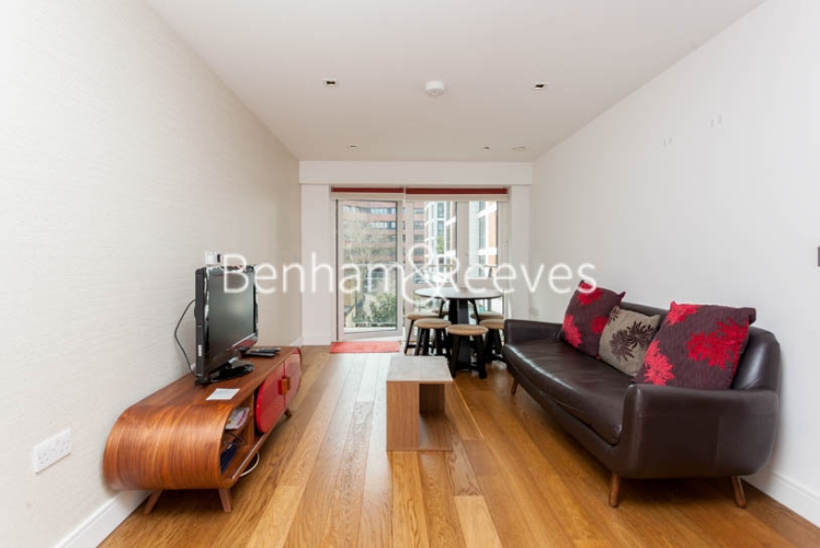 2 bedroom(s) flat to rent in Dickens Yard, Ealing, W5-image 6