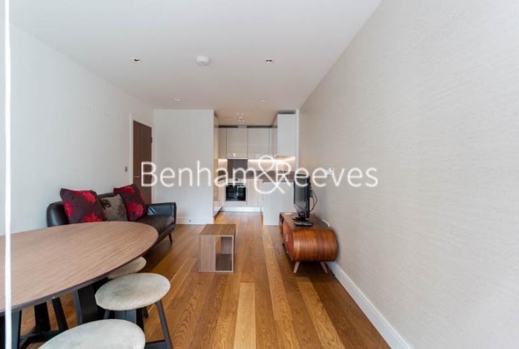 2 bedroom(s) flat to rent in Dickens Yard, Ealing, W5-image 7