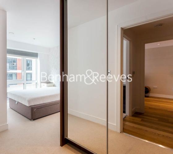 2 bedroom(s) flat to rent in Dickens Yard, Ealing, W5-image 12