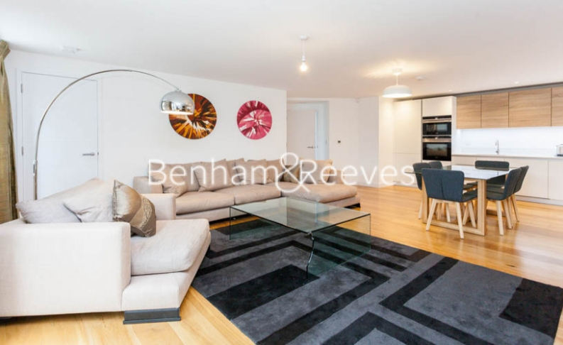2 bedroom(s) flat to rent in The Mall, Uxbridge Road, Ealing, W5-image 1