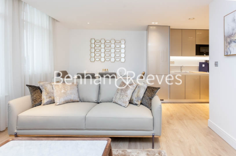 2 bedroom(s) flat to rent in New Broadway, Ealing, W5-image 1