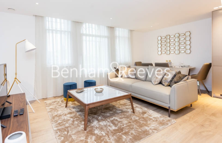 2 bedroom(s) flat to rent in New Broadway, Ealing, W5-image 4