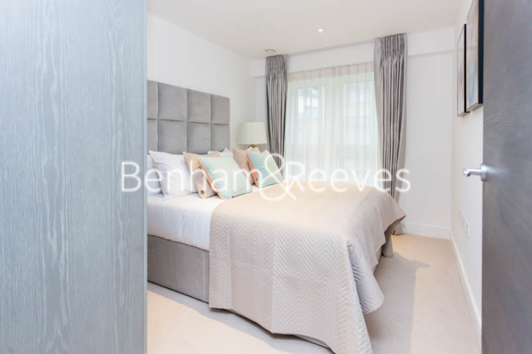 2 bedroom(s) flat to rent in New Broadway, Ealing, W5-image 6