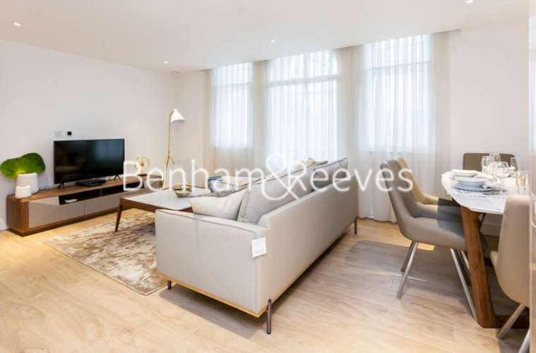 2 bedroom(s) flat to rent in New Broadway, Ealing, W5-image 7
