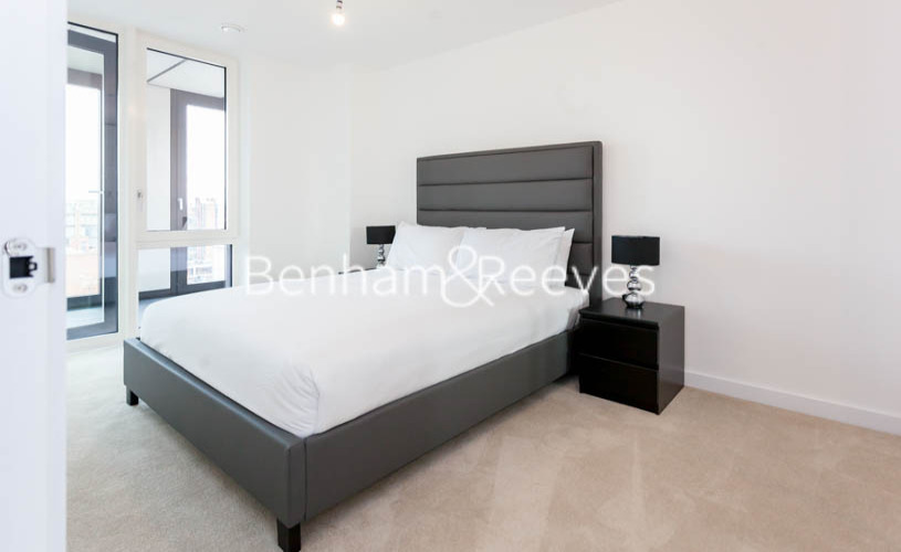 1 bedroom(s) flat to rent in College Road, Harrow, HA1-image 4