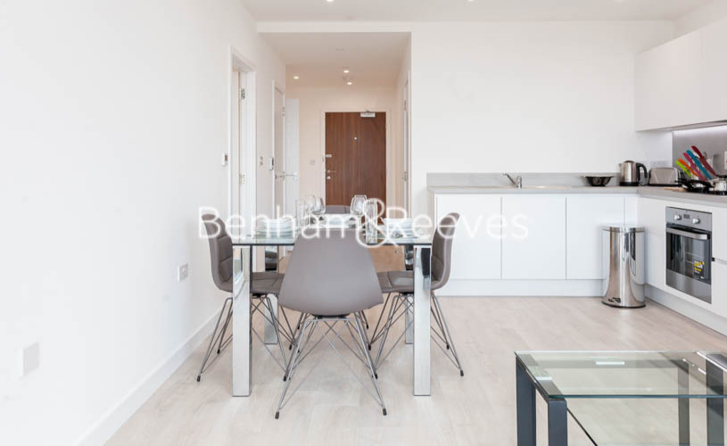 1 bedroom(s) flat to rent in College Road, Harrow, HA1-image 11
