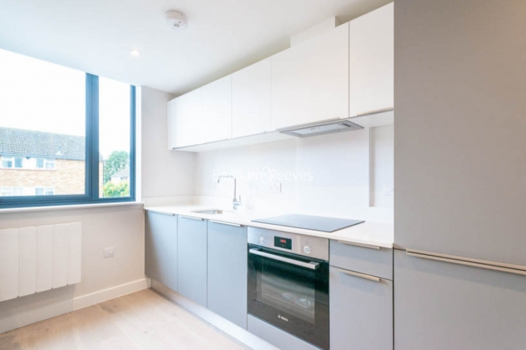 1 bedroom(s) flat to rent in Field End Road, Ruislip, HA4-image 2