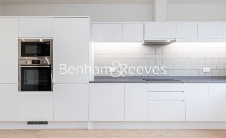 4 bedroom(s) house to rent in Seaford Road, Northfields, W13-image 2