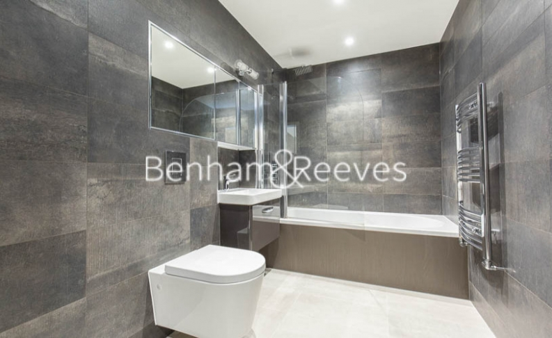 4 bedroom(s) house to rent in Seaford Road, Northfields, W13-image 4