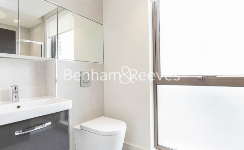 4 bedroom(s) house to rent in Seaford Road, Northfields, W13-image 11