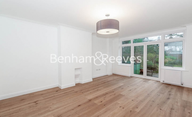 3 bedroom(s) house to rent in Kingfield Road, Ealing, W5-image 3