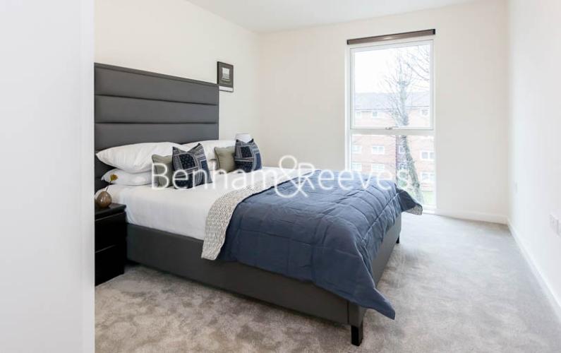 1 bedroom(s) flat to rent in Harrow View, Harrow, HA1-image 4
