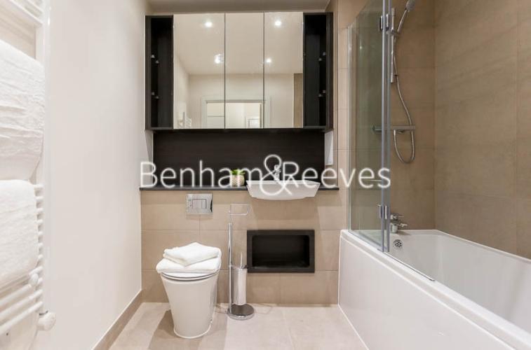 1 bedroom(s) flat to rent in Harrow View, Harrow, HA1-image 5