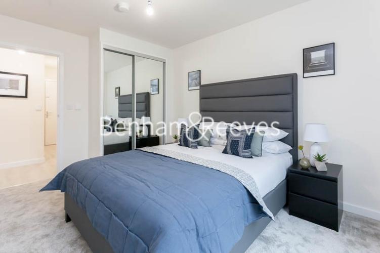 1 bedroom(s) flat to rent in Harrow View, Harrow, HA1-image 8
