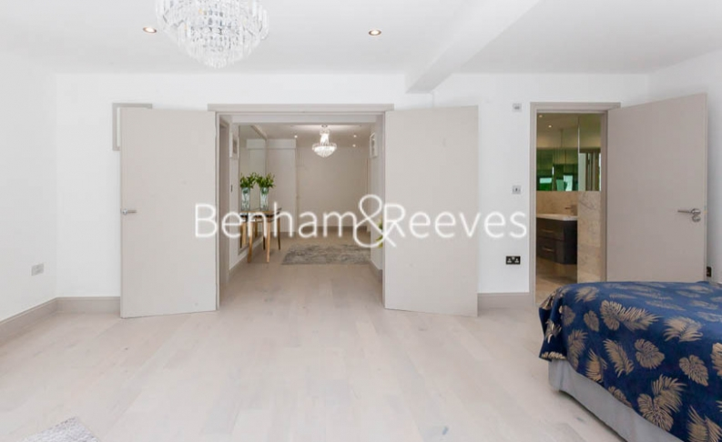 3 bedroom(s) flat to rent in Montpelier Road, Ealing, W5-image 10
