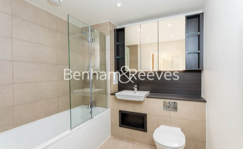 1 bedroom(s) flat to rent in Hargrave Drive, Harrow, HA1-image 4