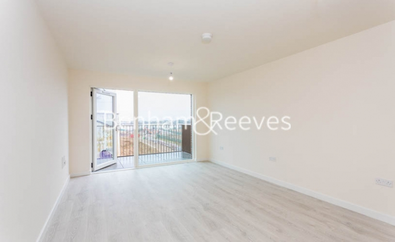 1 bedroom(s) flat to rent in Hargrave Drive, Harrow, HA1-image 6