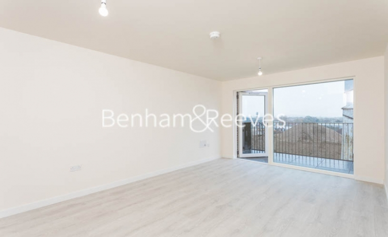 1 bedroom(s) flat to rent in Hargrave Drive, Harrow, HA1-image 10