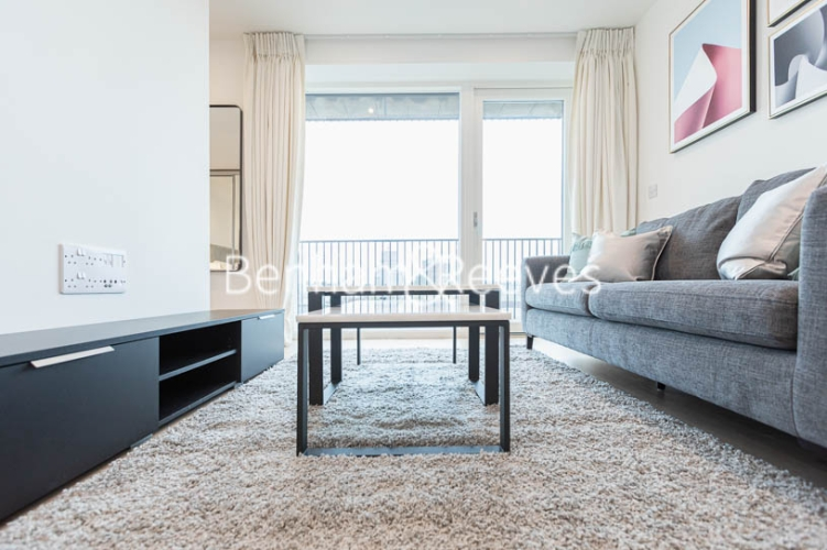 1 bedroom(s) flat to rent in Accolade Avenue, Southall, UB1-image 7