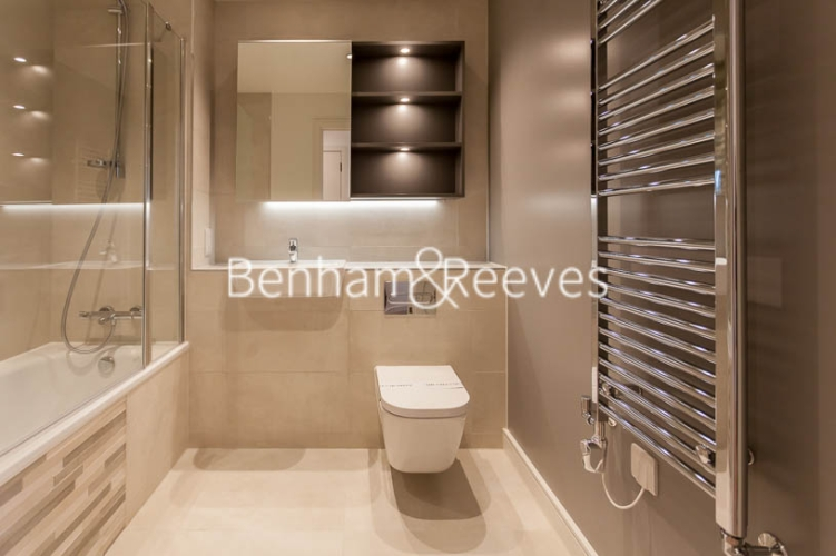 2 bedroom(s) flat to rent in Accolade Avenue, Southall, UB1-image 5