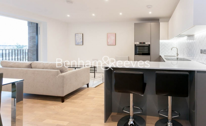 1 bedroom(s) flat to rent in Accolade Avenue, Southhall,UB1-image 10