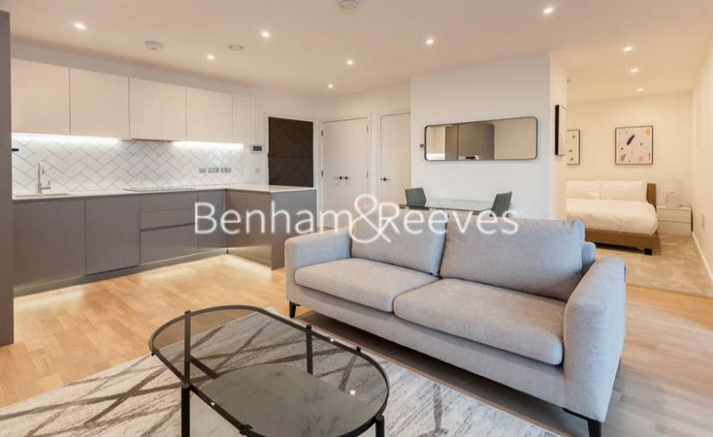 1 bedroom(s) flat to rent in Accolade Avenue, Southhall,UB1-image 11