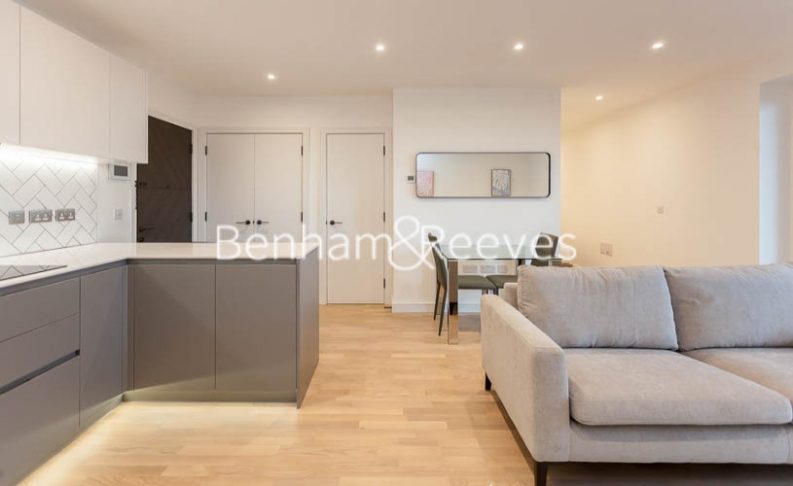 1 bedroom(s) flat to rent in Accolade Avenue, Southhall,UB1-image 13