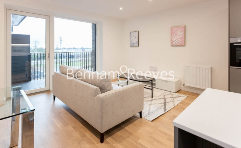 1 bedroom(s) flat to rent in Accolade Avenue, Southhall,UB1-image 14