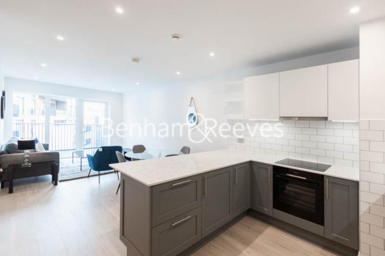 2 bedroom(s) flat to rent in Filmworks Walk, Ealing, W5-image 2