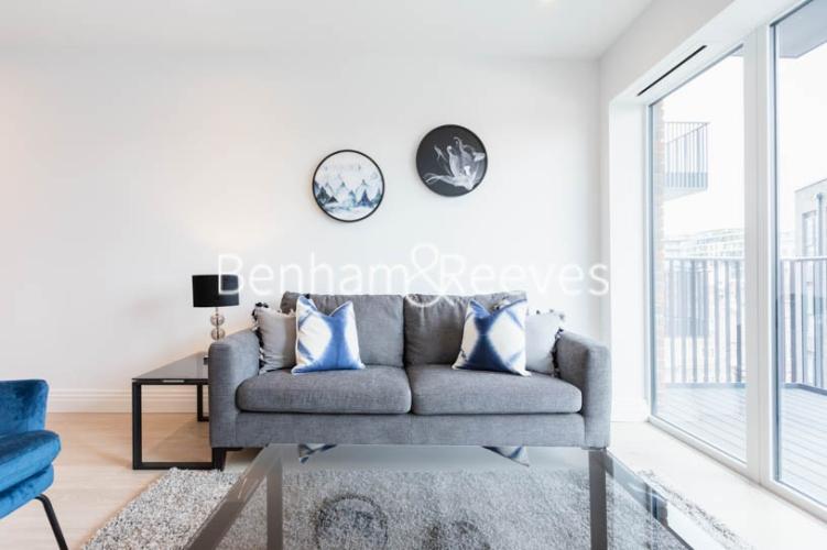 2 bedroom(s) flat to rent in Filmworks Walk, Ealing, W5-image 6