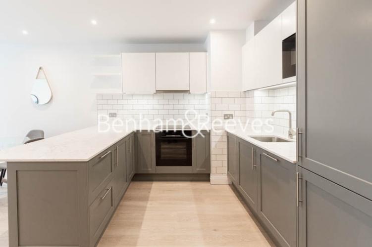 2 bedroom(s) flat to rent in Filmworks Walk, Ealing, W5-image 7