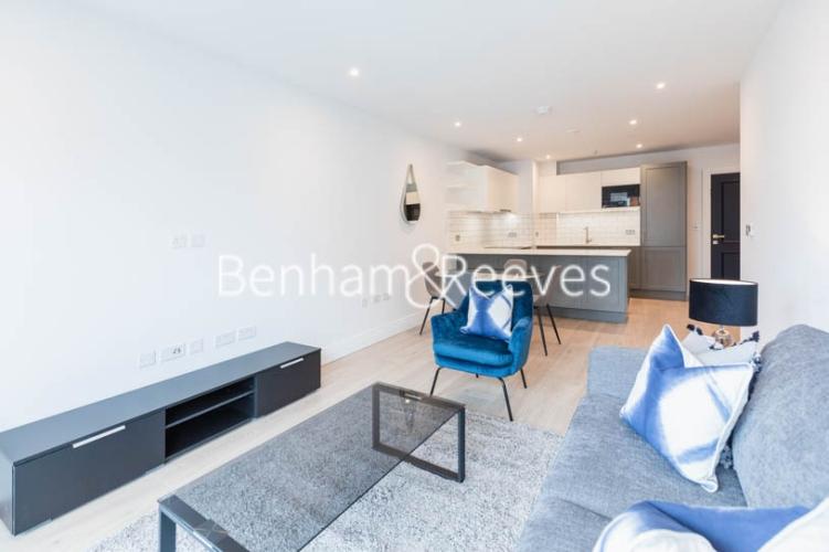 2 bedroom(s) flat to rent in Filmworks Walk, Ealing, W5-image 15